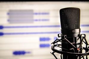 microphone-338481__340